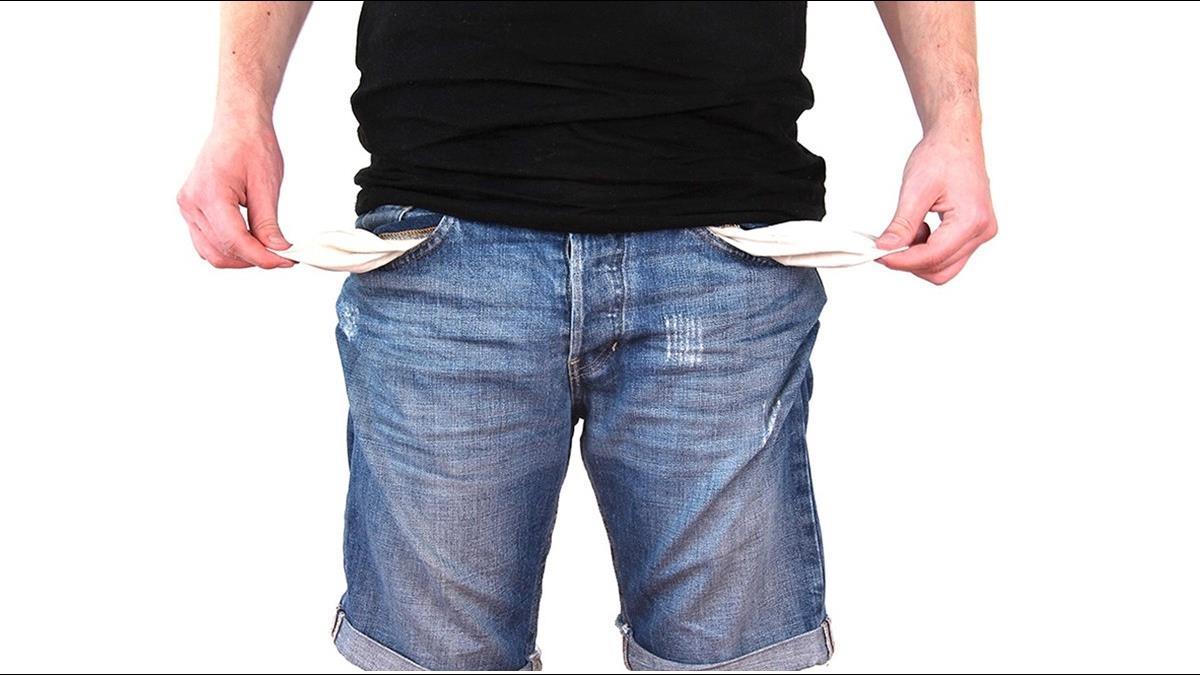 房價飆漲173%、薪資僅漲19%!英國4成年輕人買不起房