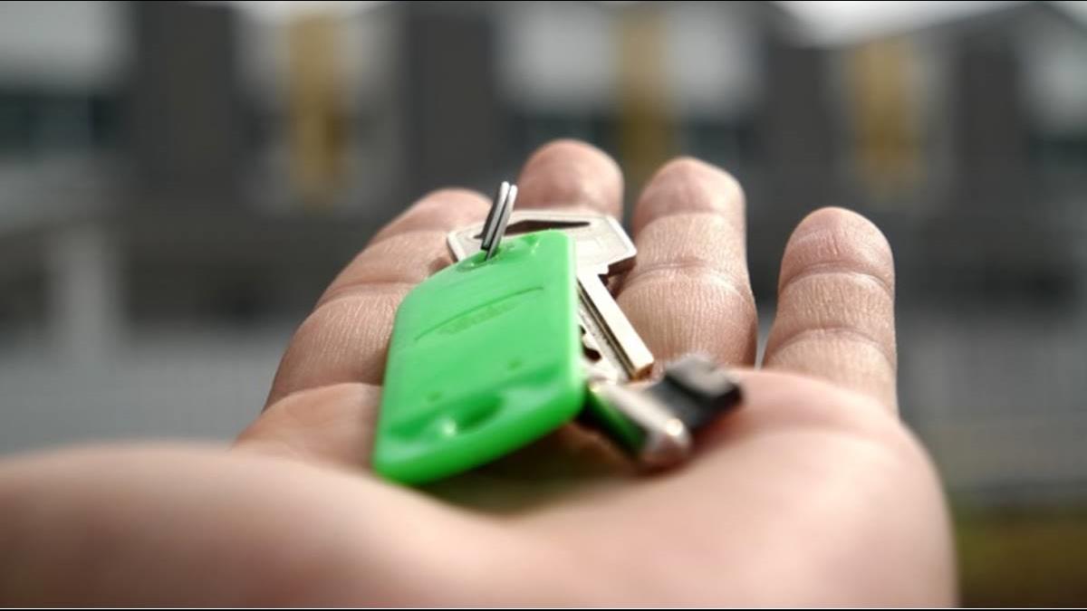 遇上張淑晶也不怕!房客租屋想報稅 每年上限12萬