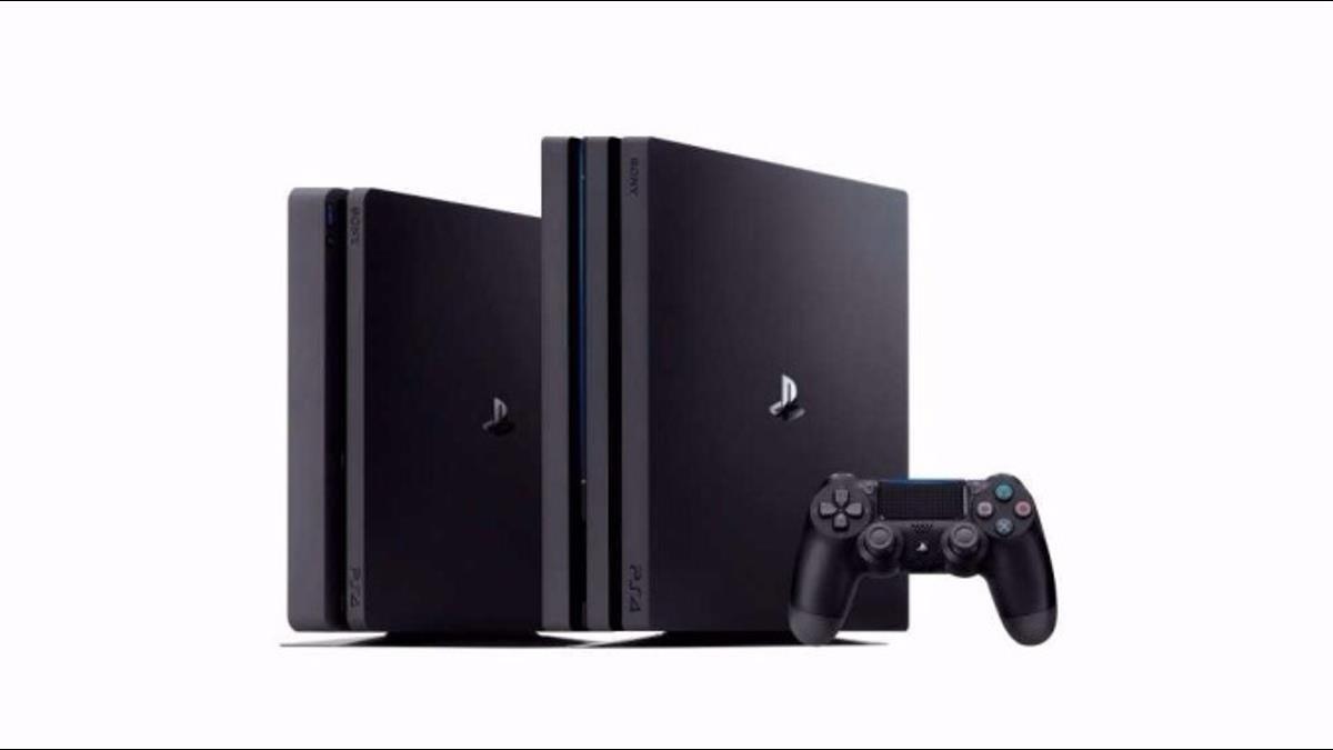 PS4不必再戰十年!Sony證實研發新一代主機 疑為PS5
