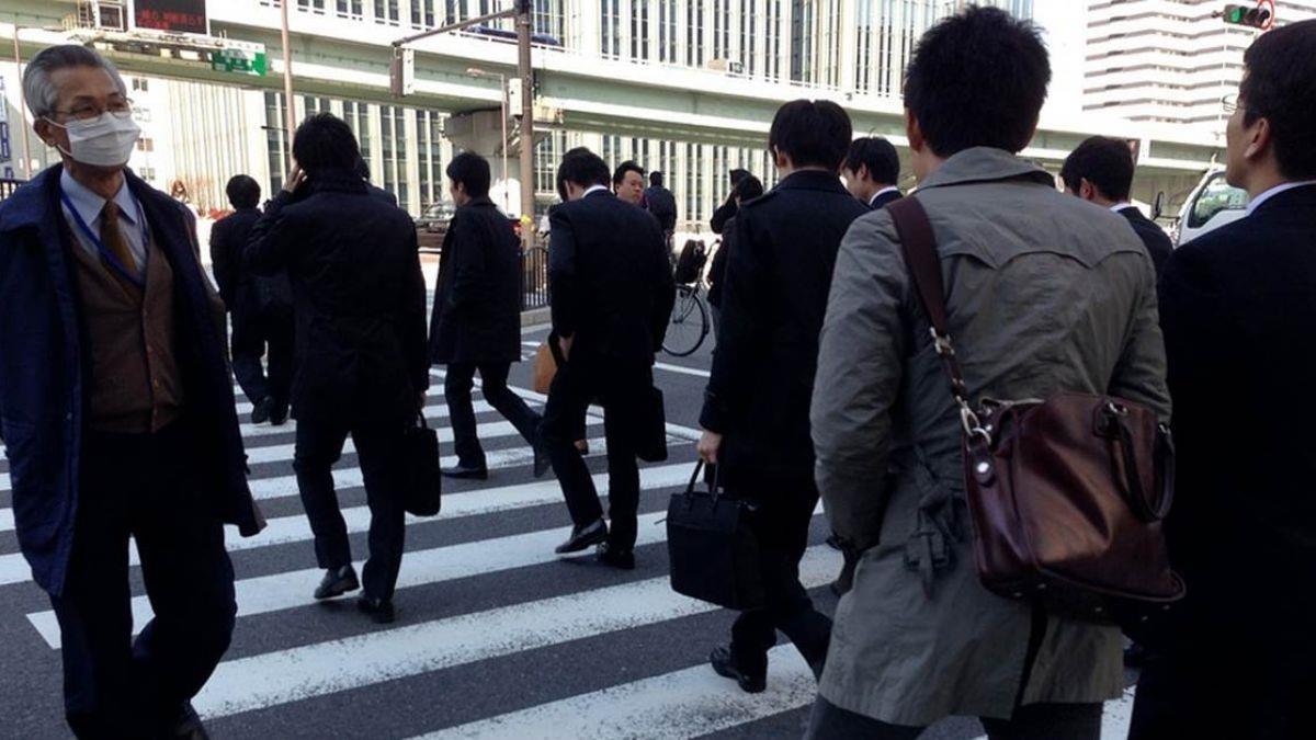 畢業就失業?南韓9月失業率3.6% 年輕族群達8.8%