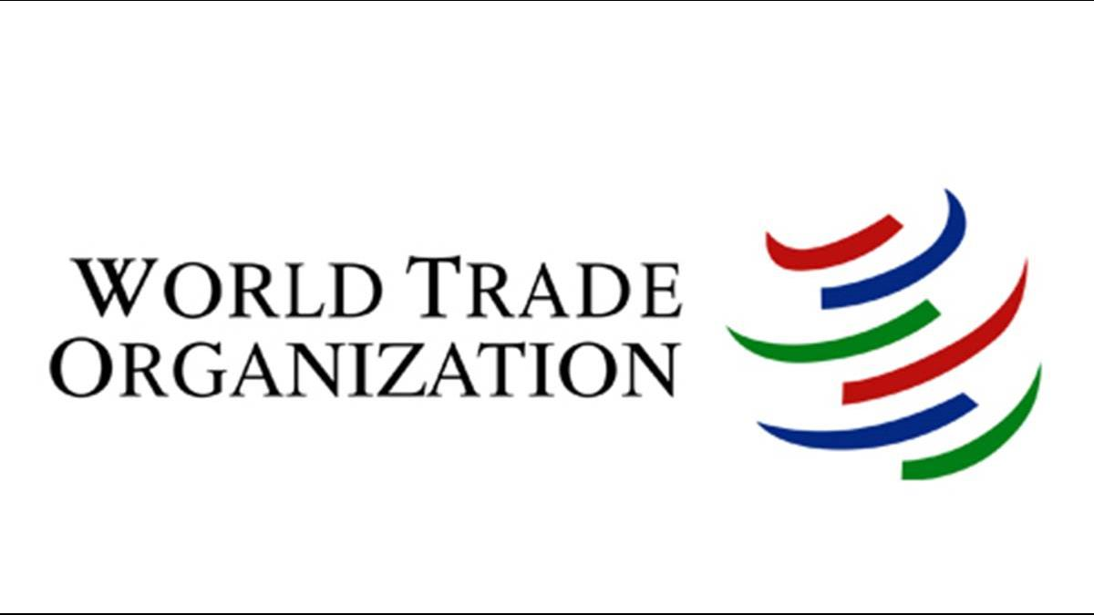 承諾WTO視台灣為已開發國 鄧振中:有利未來談判
