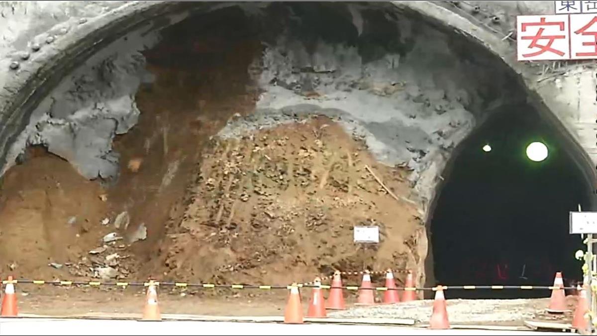 公共工程空汙佔1/4 公路總局最嚴重!