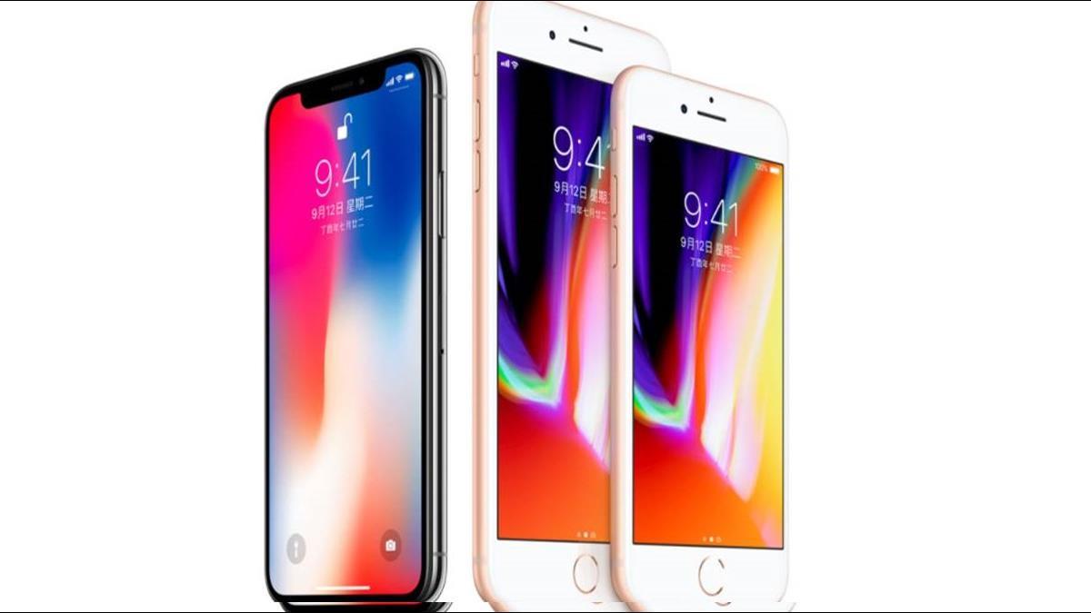 中國 iPhone 需求迅速下滑  高盛警告:蘋果財報獲利不妙