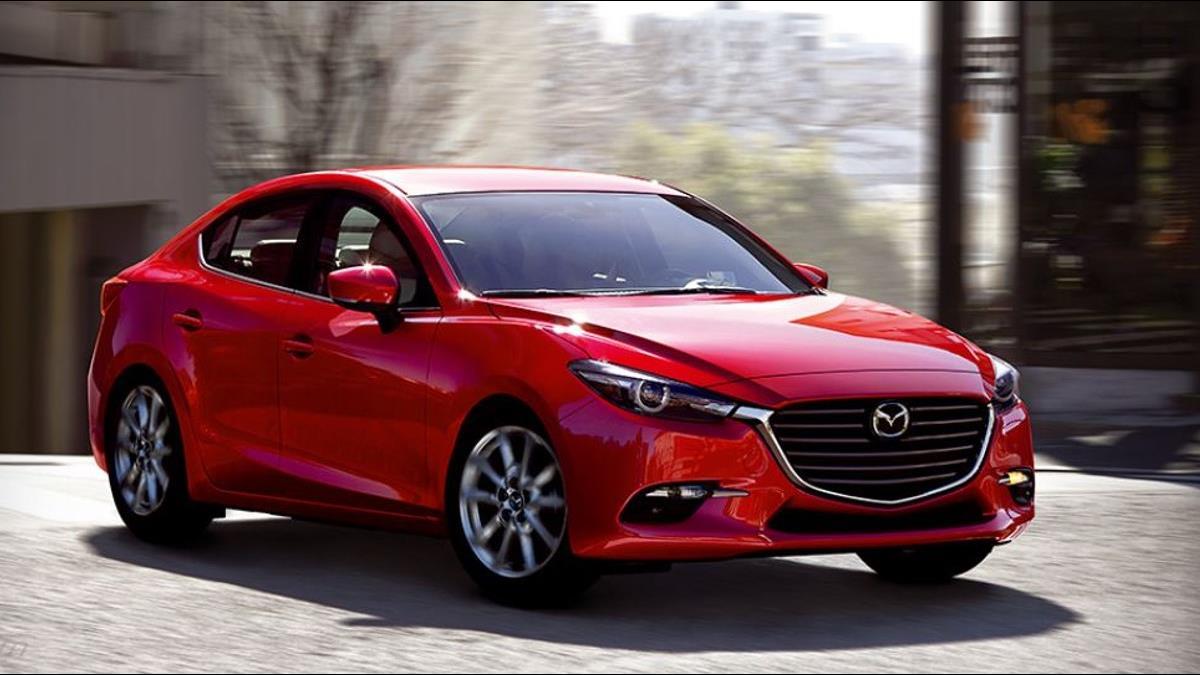 月薪29K可以買新車嗎?網友回應兩面倒