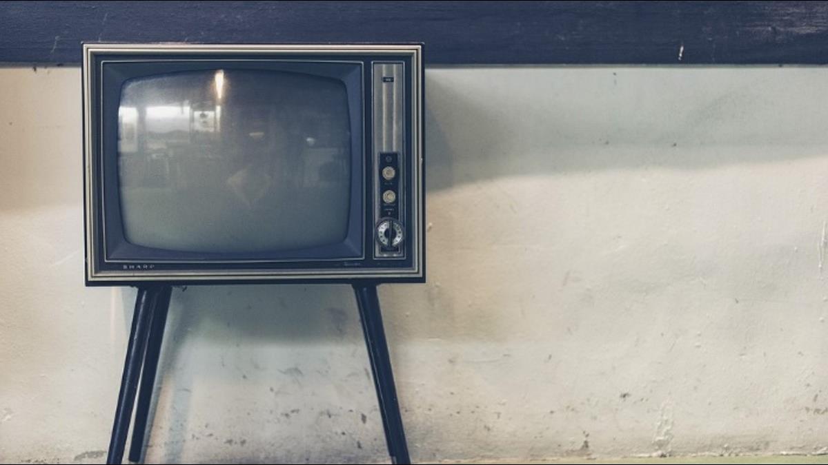 看電視要繳稅!陸債務陷阱伸魔爪 尚比亞人擔憂