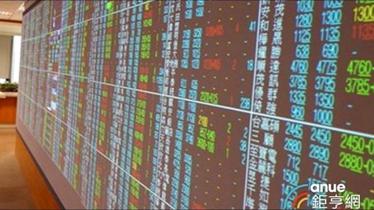 台積電跌破220元!外資狂提款 10月市值蒸發1.12兆