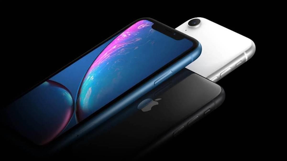 安卓輸了!廉價版iPhone跑分擊敗旗艦Pixel 3