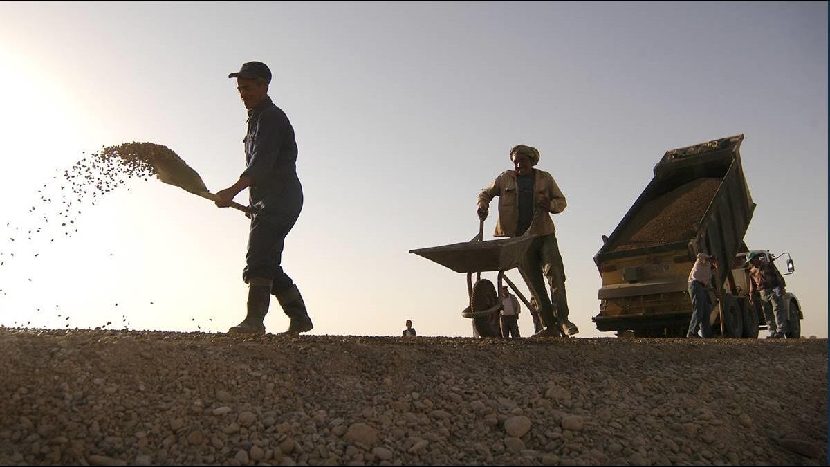 每月保費增3元!職災費率調整影響152萬勞工