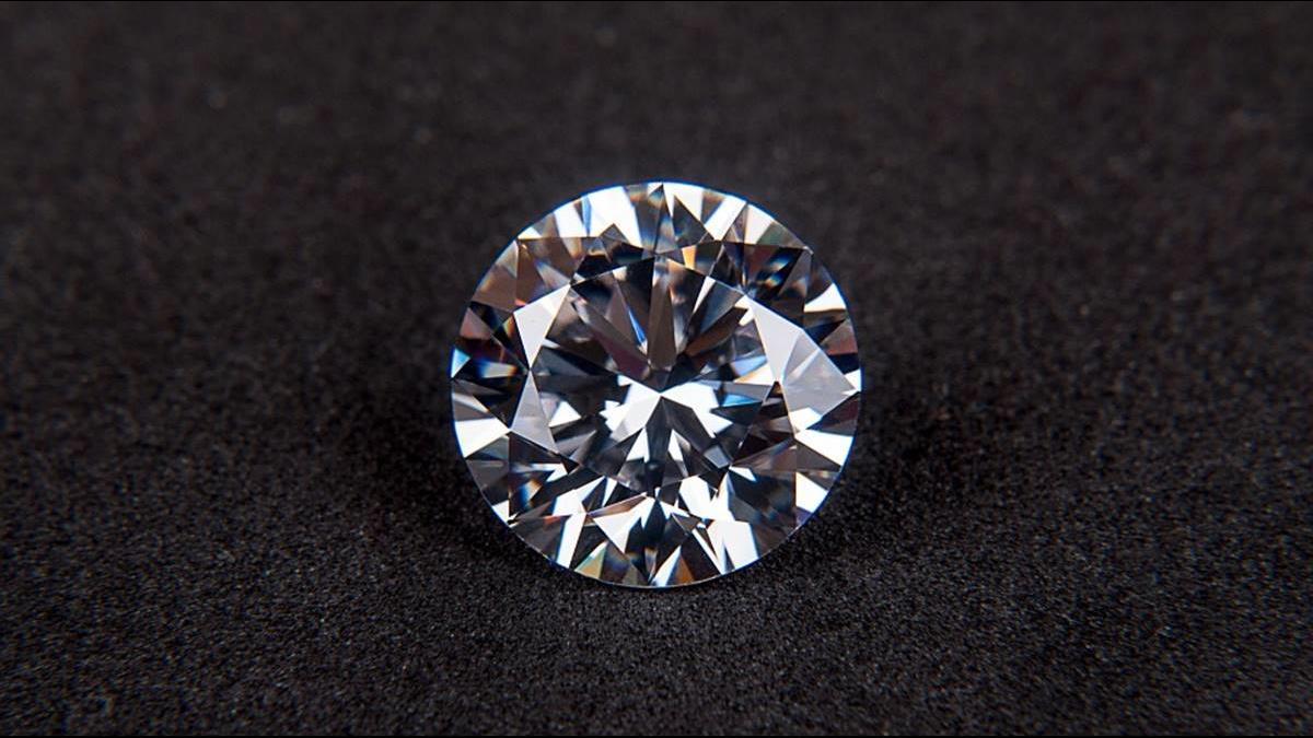 20萬1克拉鑽石「1元起標」!Yahoo雙11祭超狂優惠