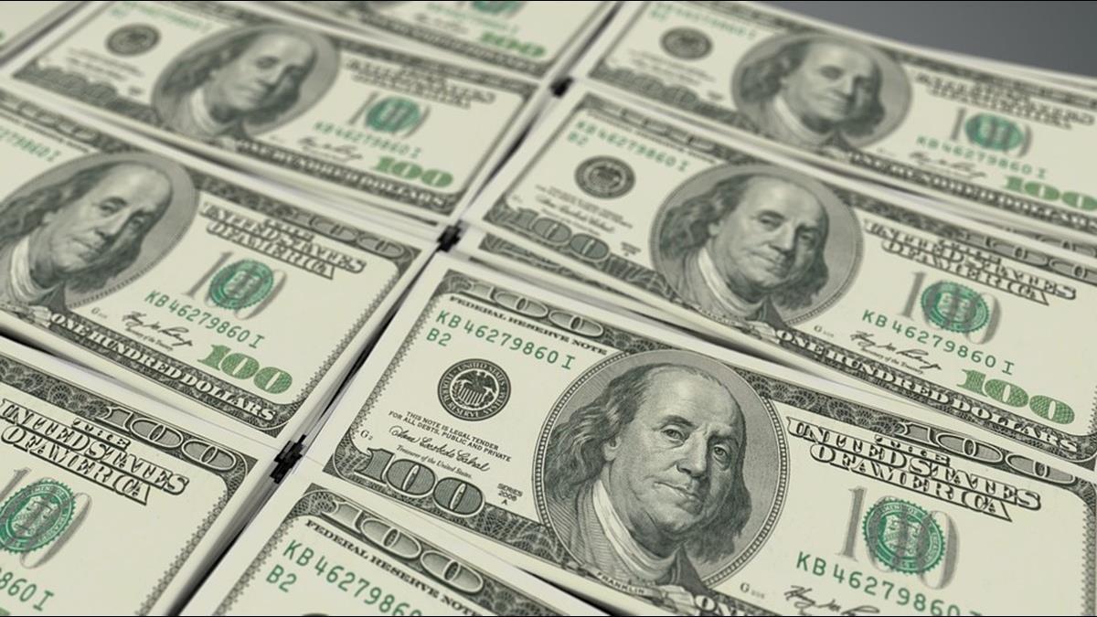 樂勝你半年績效!銀行瘋雙11 推美元11%高利定存