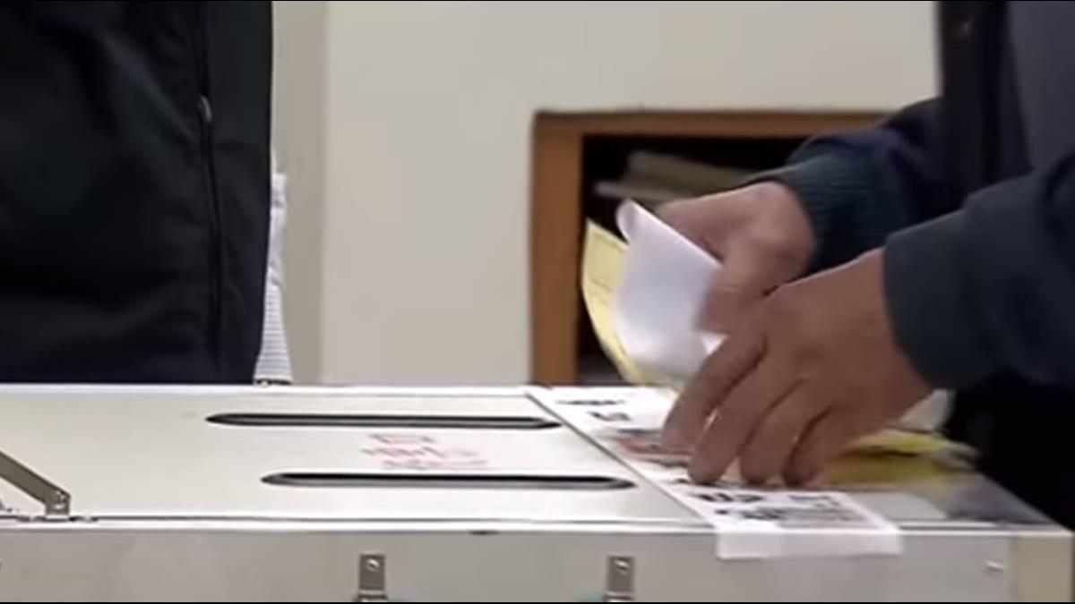 「投票 site:https://fnc.ebc.net.tw/FncNews」的圖片搜尋結果