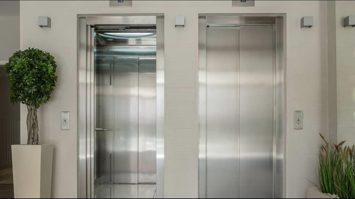 老公寓蓋電梯「補助多100萬」關節老化母免驚!