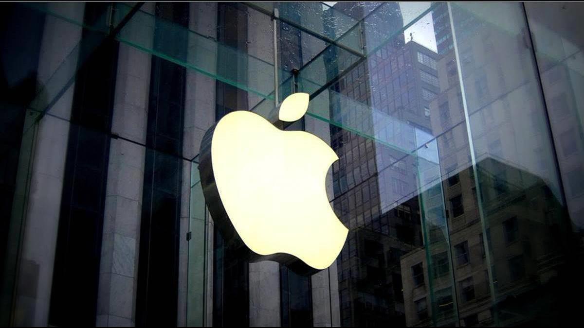貿易戰升溫!蘋果供應鏈撤陸掀「史上最大遷徙潮」