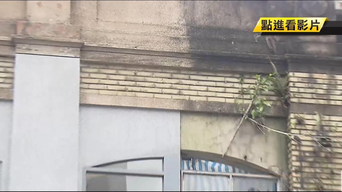 觀光衰退! 台灣一年來7家飯店遭法拍