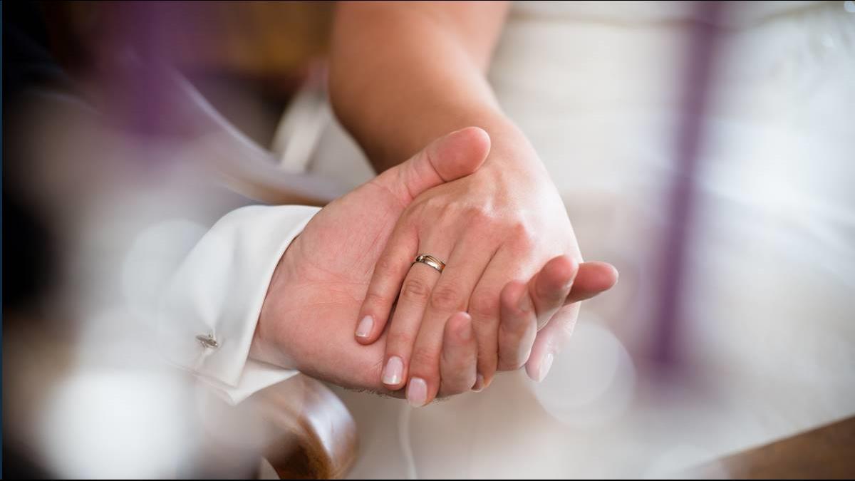她請8天婚假遭退「不准逾2天」勞工局竟這樣說?