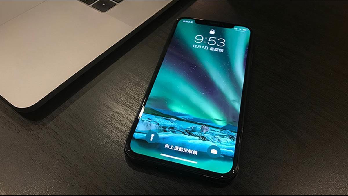 「這款iPhone福利機」僅3千元!經銷商搶搭黑色星期五