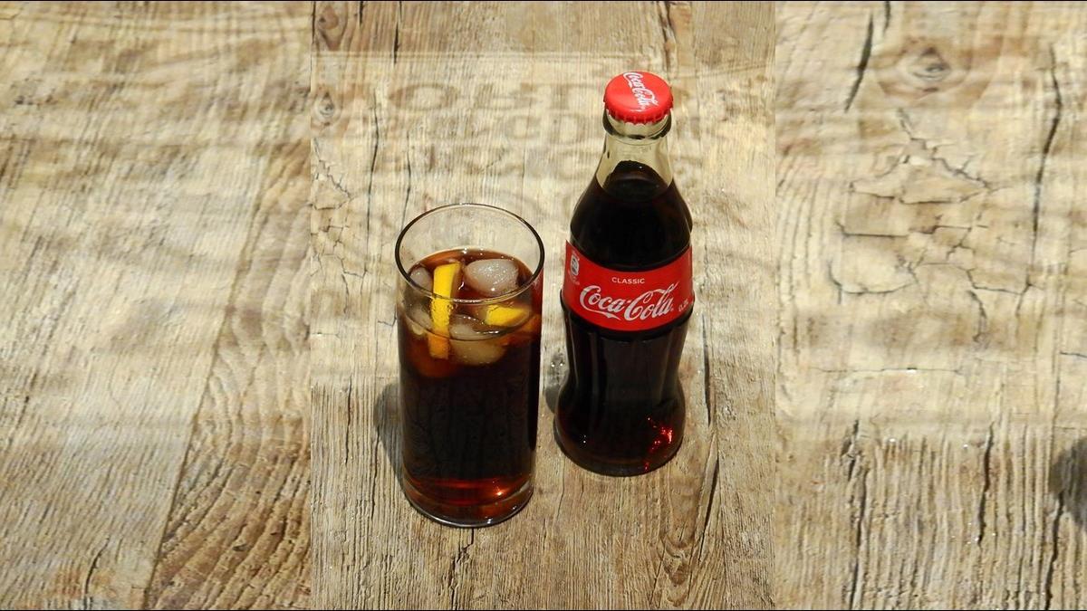 「日抽30萬加侖水做可樂」這國家糖尿病致死率暴增30%