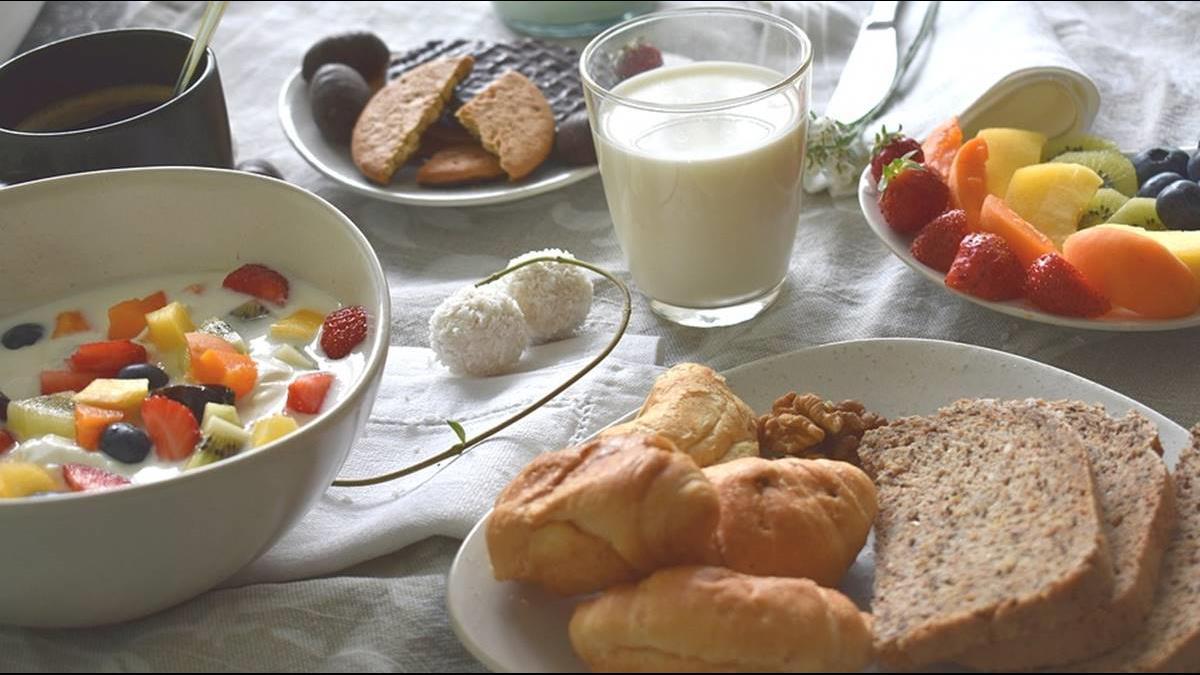 吃早餐好處多!若搭杯咖啡還能預防「這疾病」?