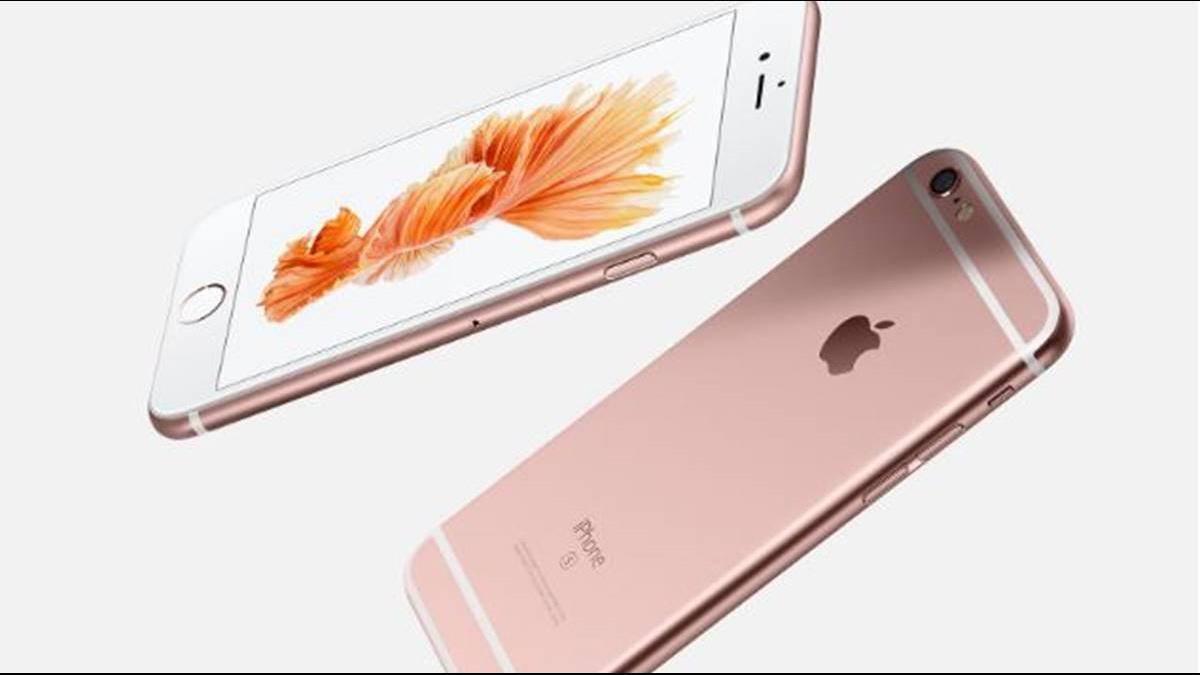 還在用iPhone 6s?外媒5點告訴你該換新機了