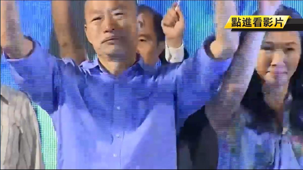 韓流救觀光?! 陸客消費力10年減兩成
