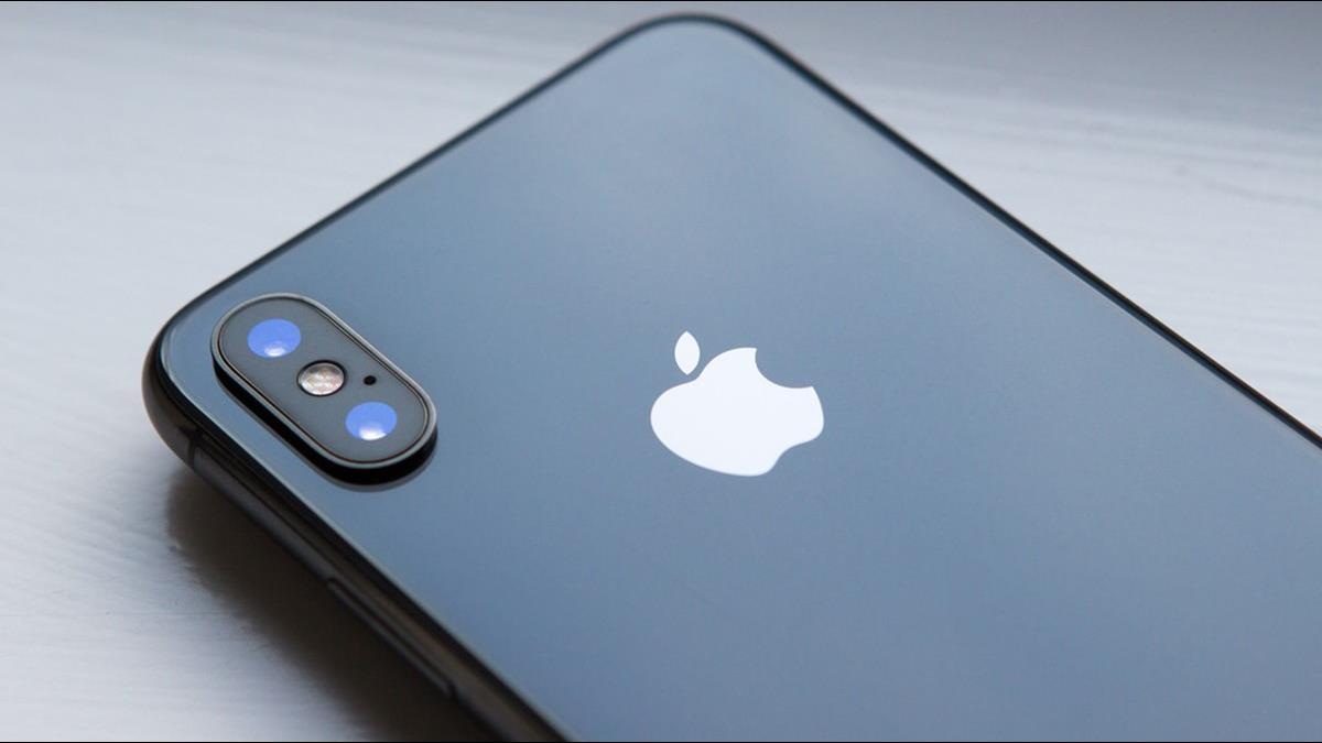 iPhone換電池明年調漲137%?890元優惠只到今年底