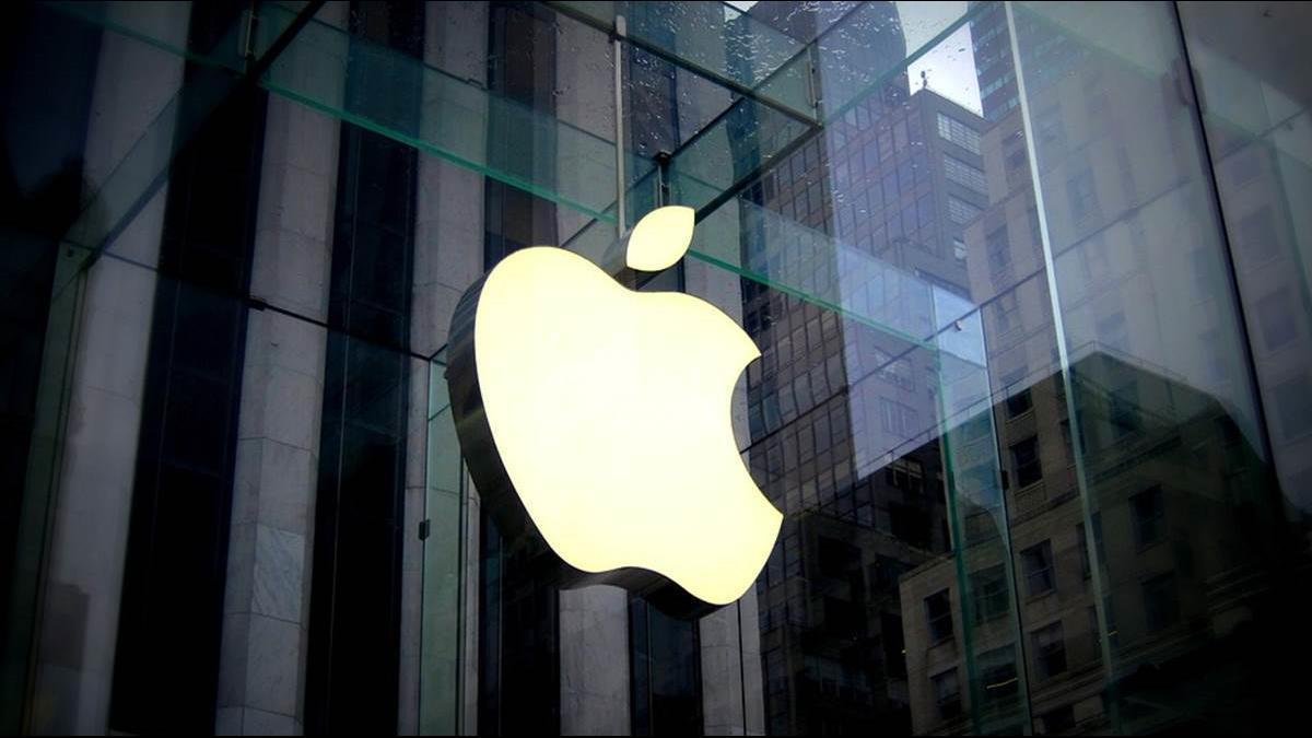 蘋果股價慘摔21%、市值寶座讓微軟!5理由說明原因
