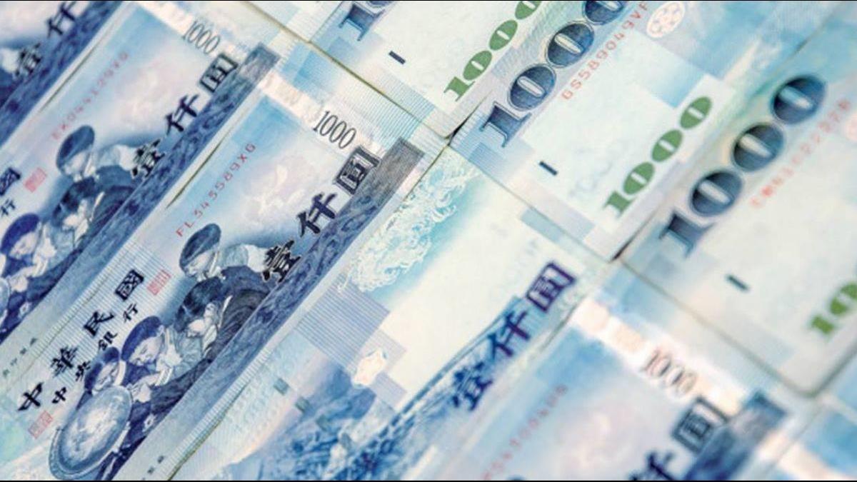 歐美周薪制?亞洲月薪制?發薪制不同原因曝光