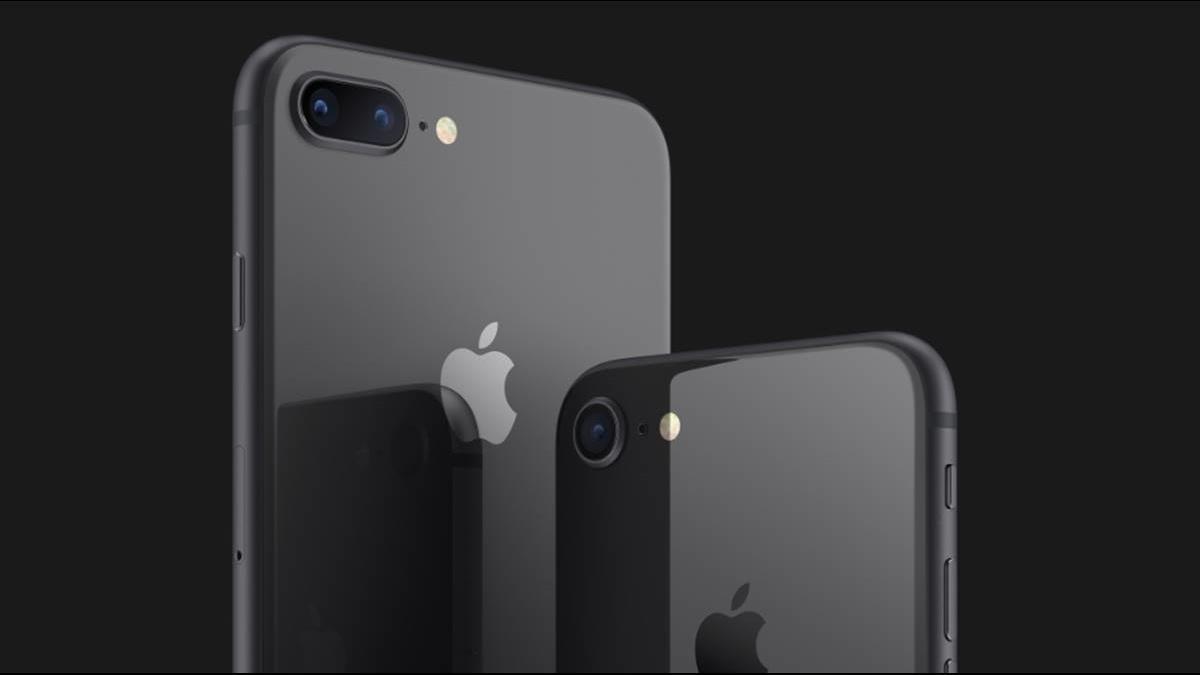 890元優惠只到12/31!iPhone換電池明年飆漲80%