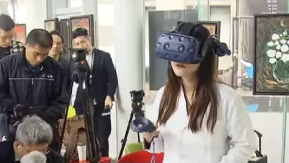 醫療新革命!全球首間VR解剖手術室曝光