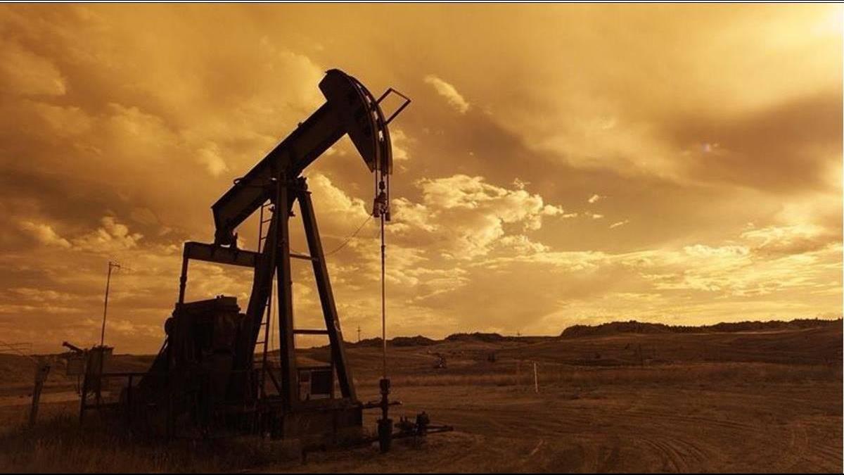 貿易戰休兵、加國減產 利多加持推升油價漲近4%