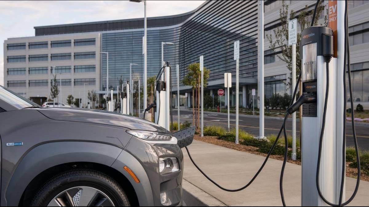 沒「電」顧路免煩惱!10大省電妙招增加電動車續航力