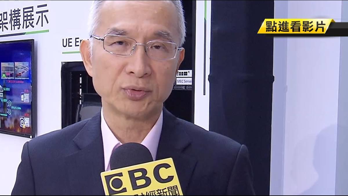 鴻海確定加碼高雄 呂芳銘:持續投資全台灣