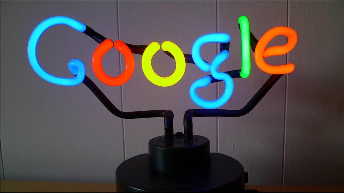 Google45分鐘燒3.1億!全因員工手殘上架「黃色廣告」