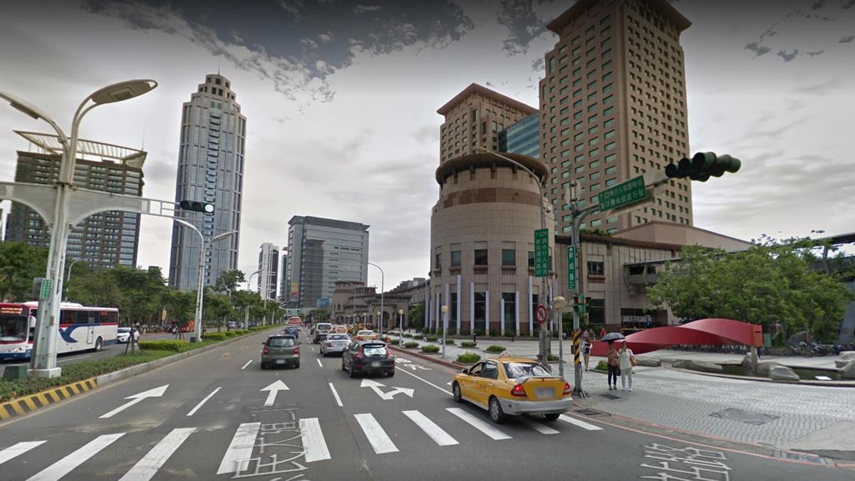 「板橋 site:https://fnc.ebc.net.tw/FncNews」的圖片搜尋結果