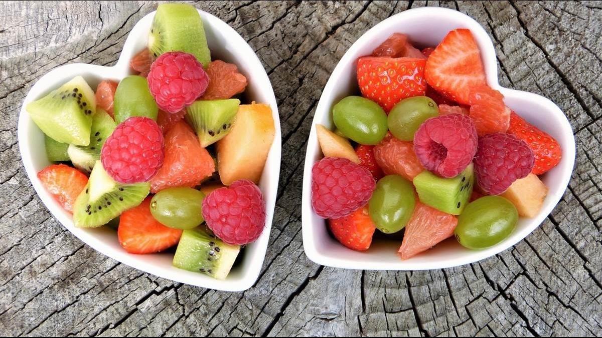 飯後立刻吃水果不科學?醫師:這「2時間點」吃最好