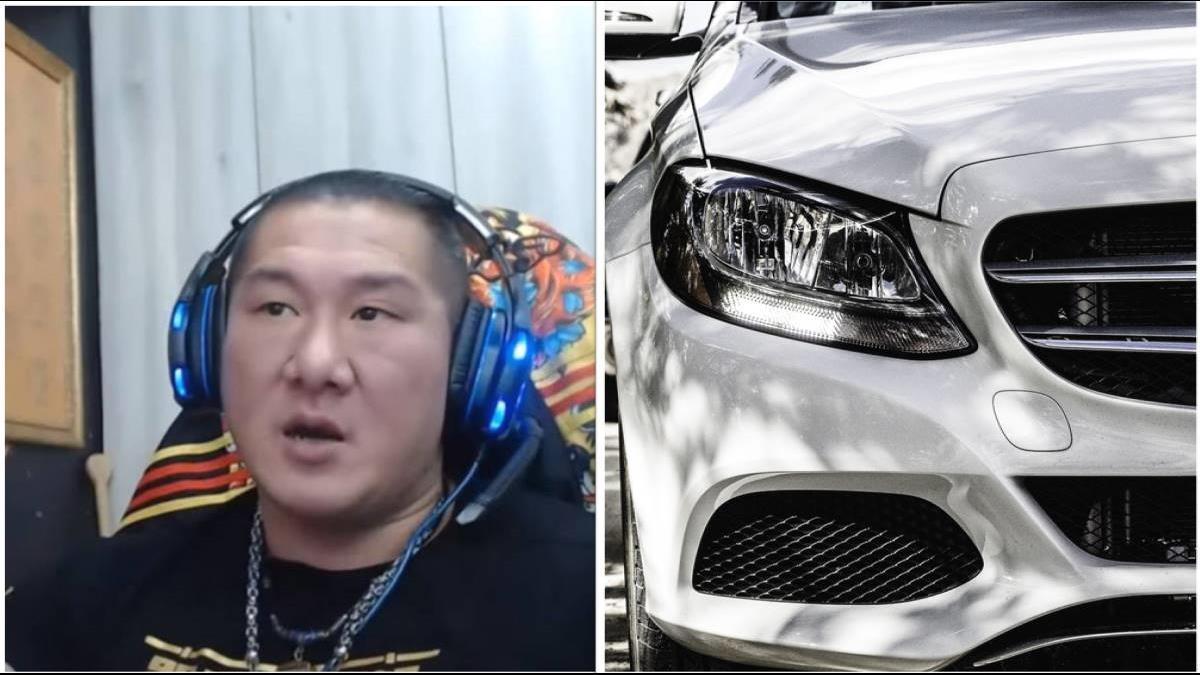 館長批「進口車貴」因關稅太高? 財部駁:搞錯關鍵!