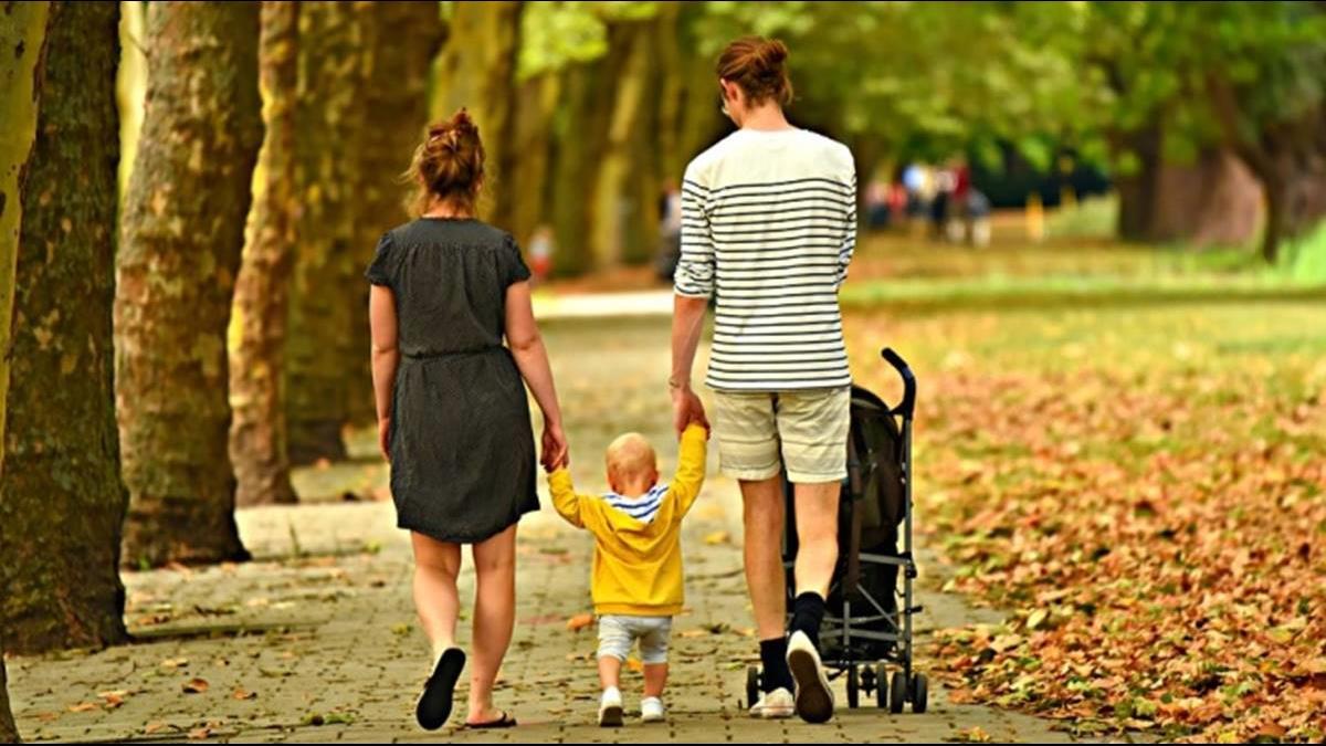 夫妻月薪共16萬不夠養小孩? 網曝這3種費用就壓垮