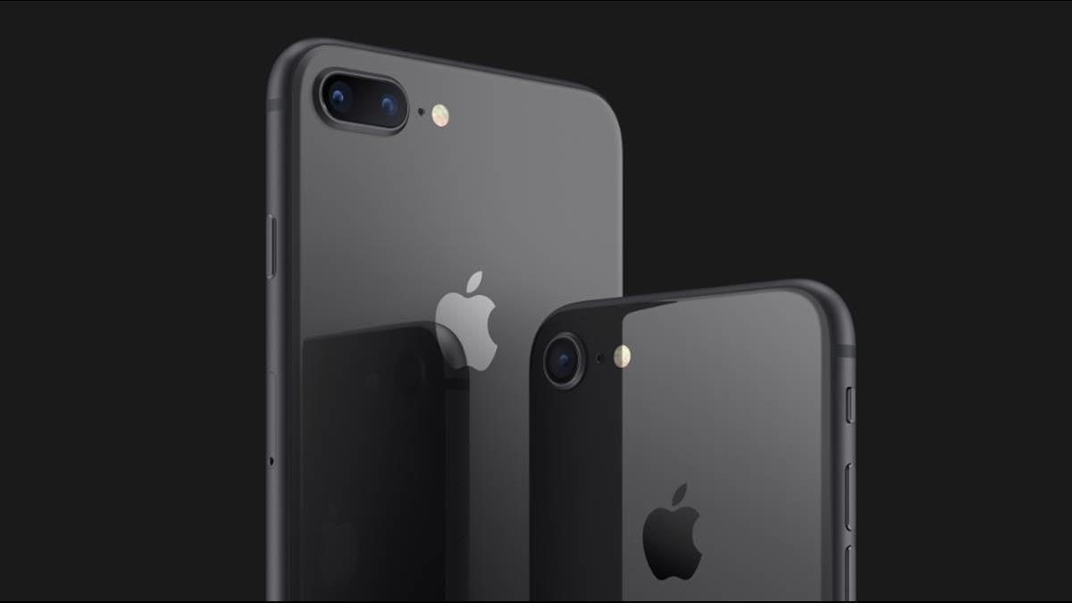 iPhone走奢侈風銷售反下滑!外媒:蘋果不該放棄這款