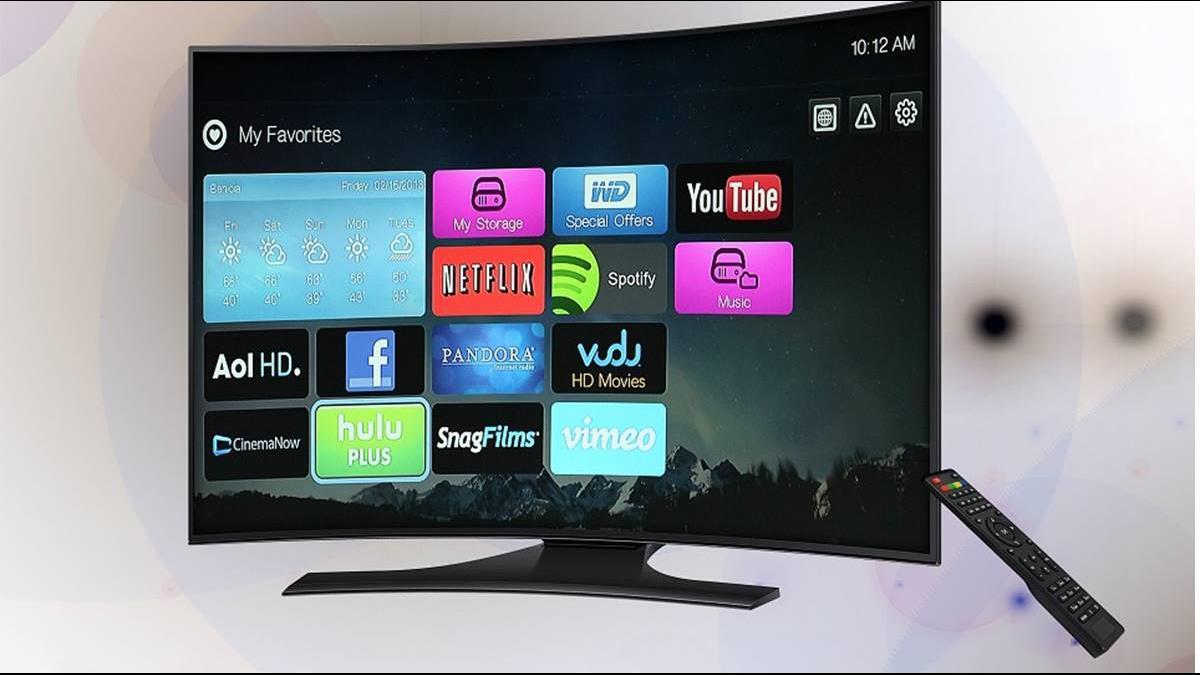 2千元擁55吋大電視!這公司讓家電都改收「月租費」?