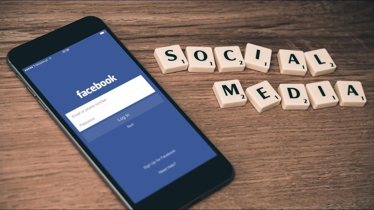 願拿多少錢換1年不用臉書?研究顯示這族群超依賴