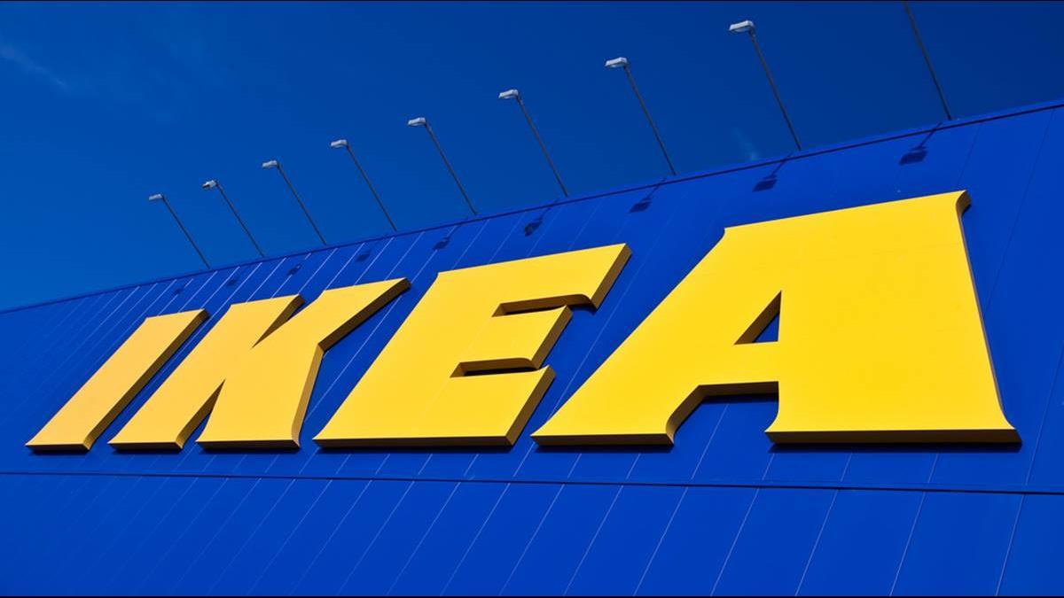 逢甲店面20萬月租嚇跑人 不願賤賣終於等到IKEA