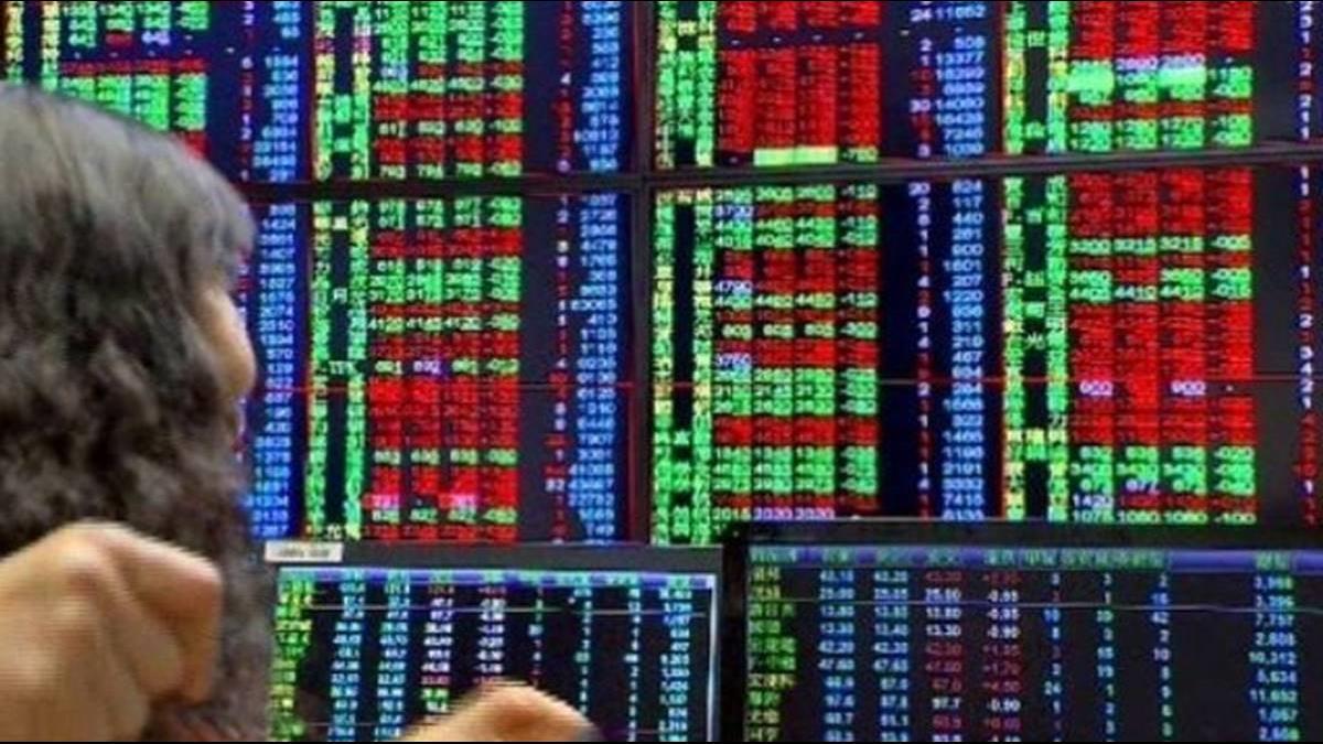 「全球獨家開市」走入歷史!台股明年起補班不交易