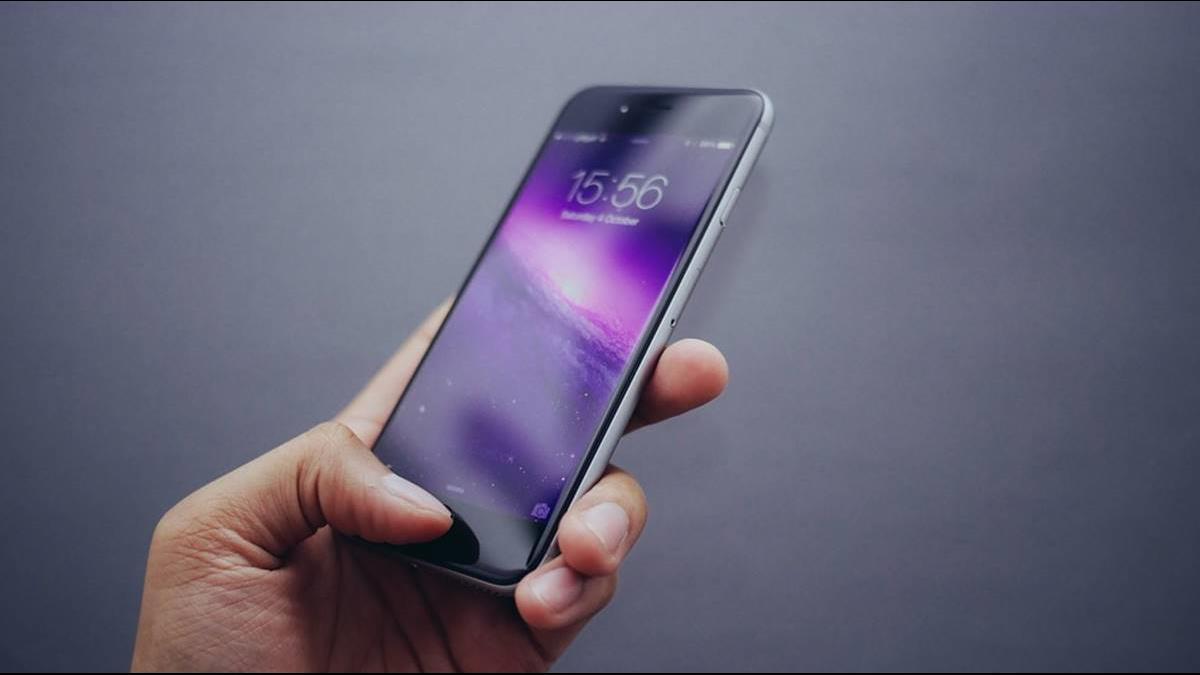 「高端iPhone」轉由印度生產?蘋果撤陸原因曝光
