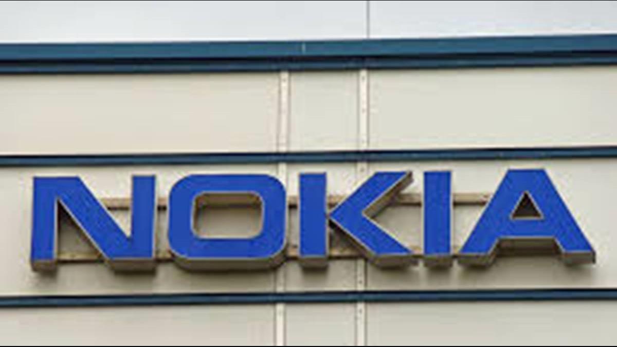 今年股價狂飆30%!Nokia靠5G助攻起死回生