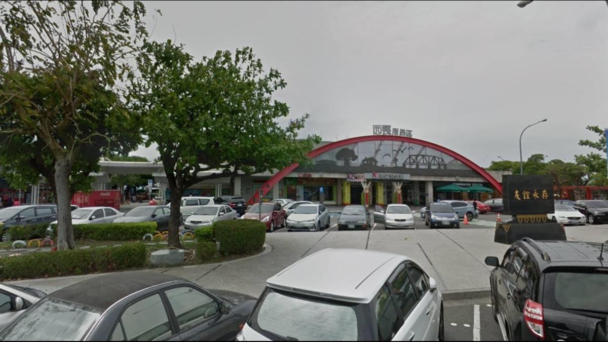 寒流返鄉跨年不怕餓!國道5處服務區商店延長營業時間