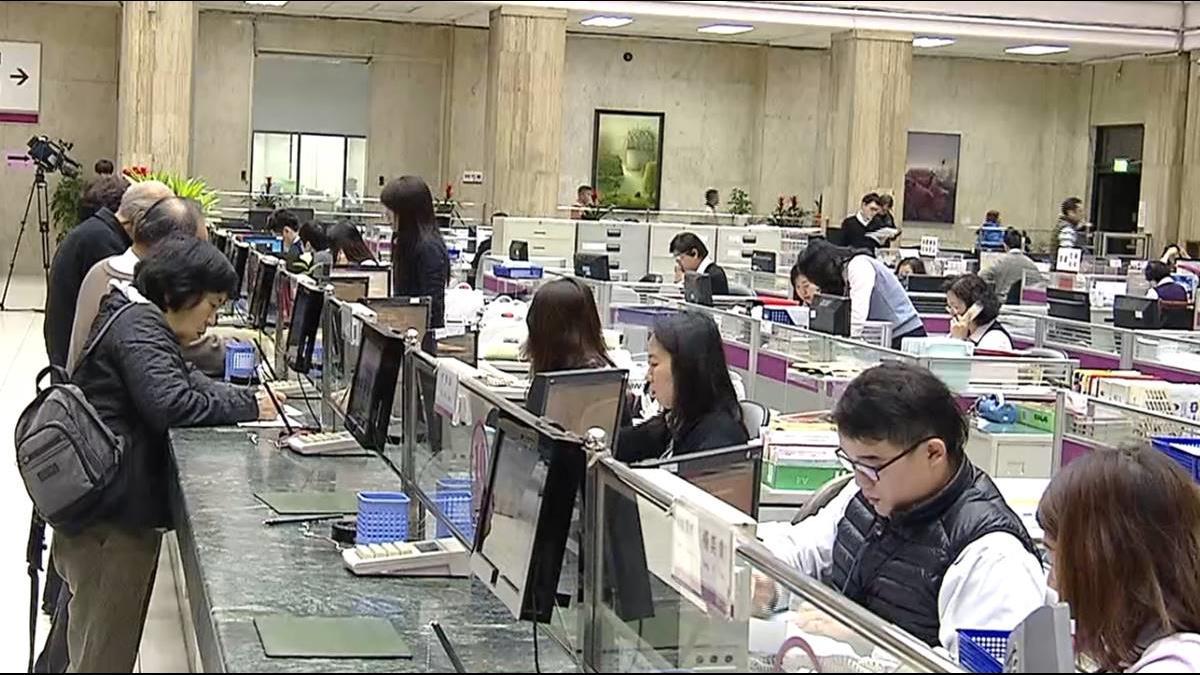 搶年前購屋潮 銀行業房貸利率殺到1.58%