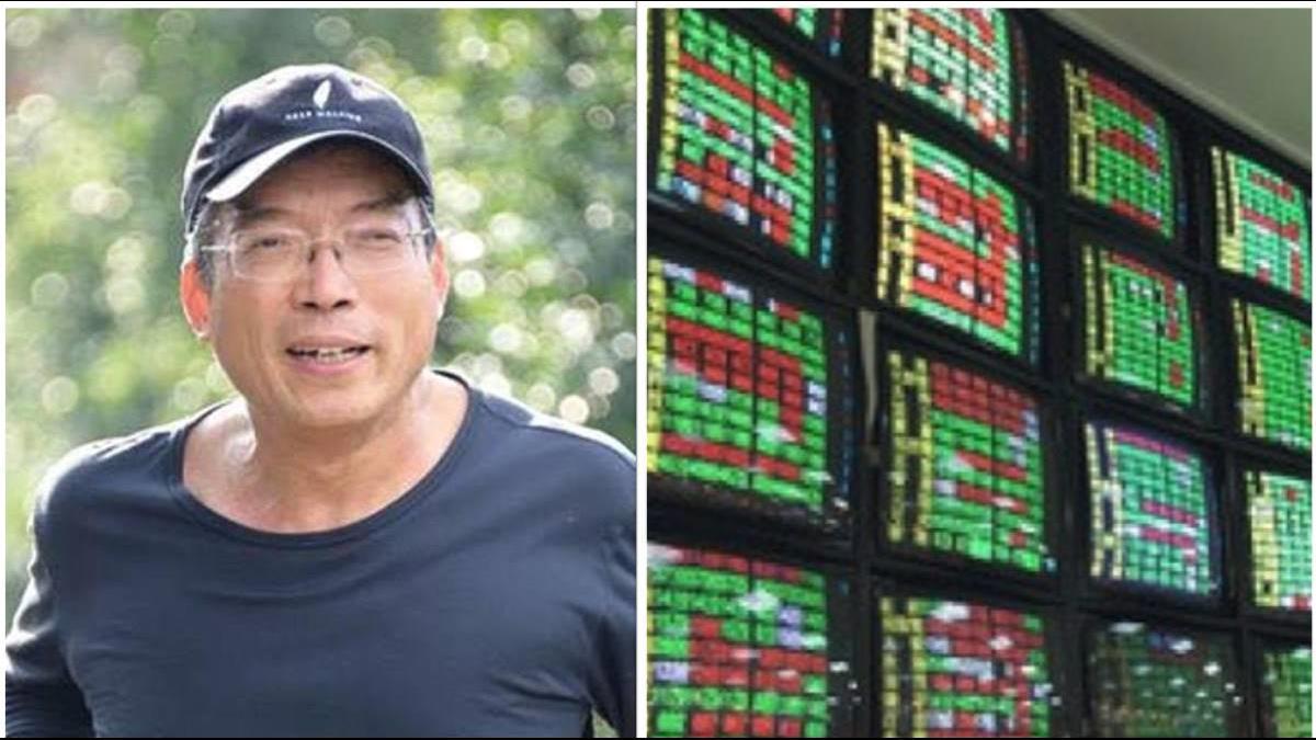 全球股市「結帳」去年僅4國漲!謝金河:2019更不安