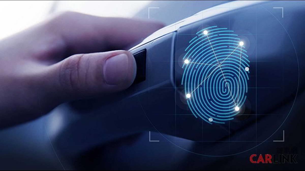 用指紋也能開車門!6種鑰匙大PK  到底哪種最方便?