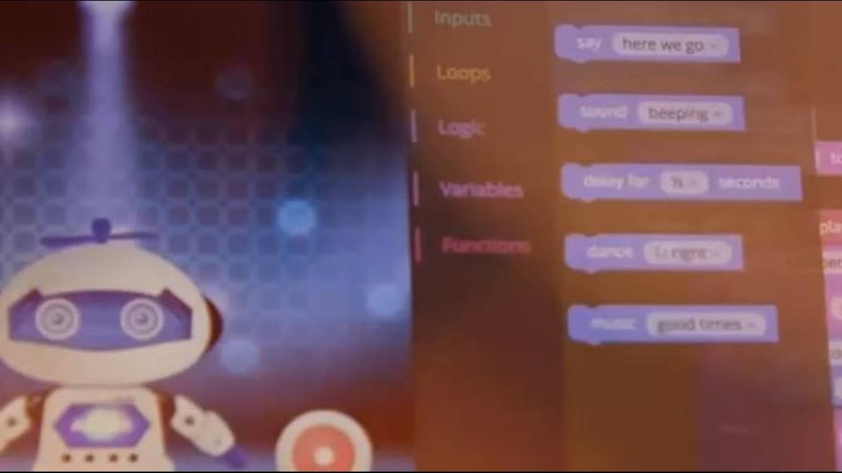 三星展示螢幕發聲技術 取代聽筒功能