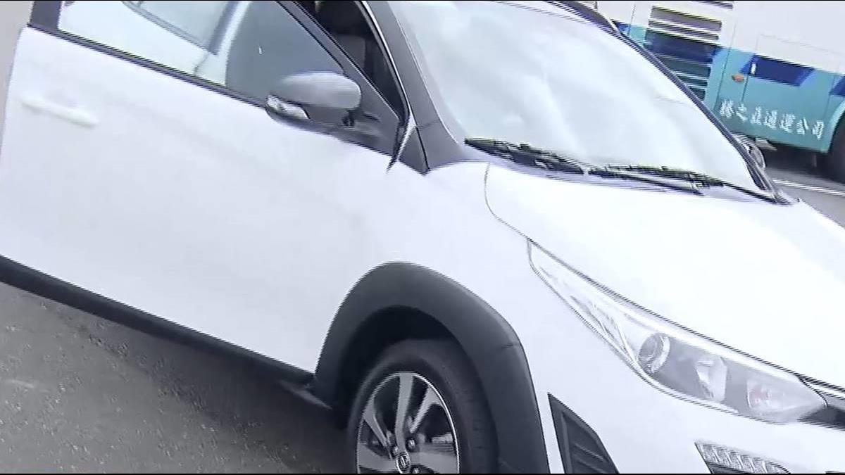 國產車集體反攻 砸重金新車齊發
